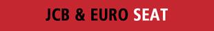 Euro SEAT (Crawley) logo