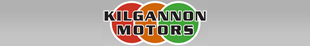 Kilgannon Motors Car Sales Ltd logo