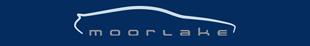Moorlake logo
