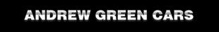 Andrew Green Cars Logo