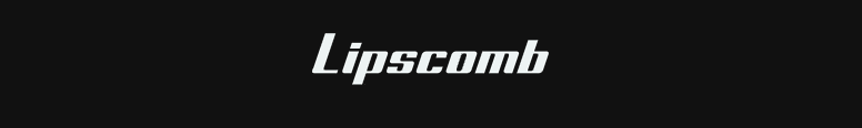 Lipscomb Alfa Romeo Logo
