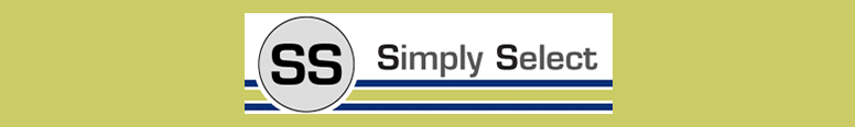 SimplySelect.co.uk Logo