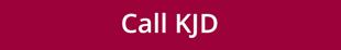 Call KJD logo