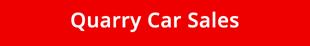 Quarry Car Sales logo