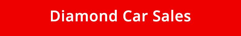 Diamond Car Sales (Palmers Green) Ltd Logo