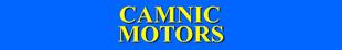 Camnic Motors logo