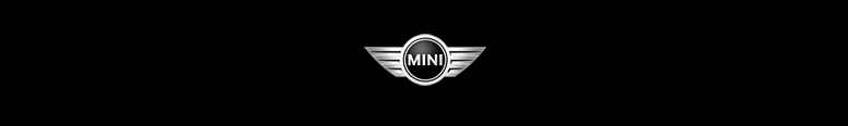 MINI Stoke Logo