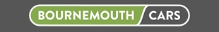 Bournemouth Cars logo