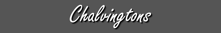 Chalvingtons Sussex Ltd Logo