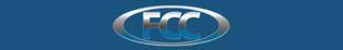 F.C.C. logo