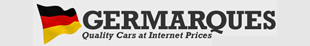 Germarques Ltd logo