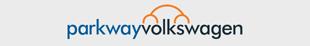 Parkway Volkswagen Northampton logo