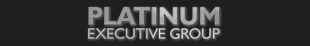 Platinum Executive Group logo