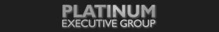 Platinum Executive Group logo