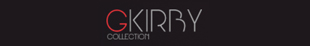 GKIRBY COLLECTION logo