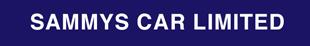 Sammys Car Ltd logo