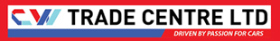 CW Trade Centre Ltd logo