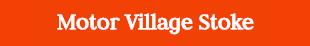 Motor Village Limited logo