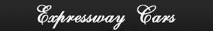 Expressway Cars. logo