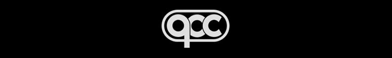 Quirks Car Company Logo