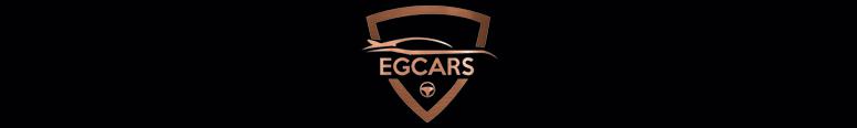 EG Cars Logo