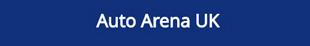 Auto Arena UK logo