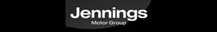 S Jennings Sunderland logo
