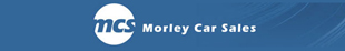 Morley Car Sales logo