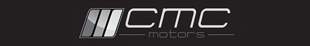 CMC Car Centre logo