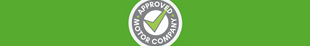 Approved Motor Company Ltd logo