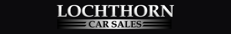 Lochthorn Car Sales