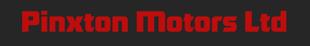 Pinxton Motors Ltd logo