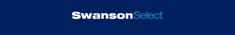 Swanson Select Logo