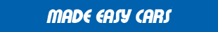 Made Easy Cars Ltd logo