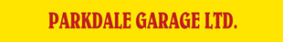 Parkdale Garage logo