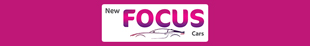 New Focus Cars logo