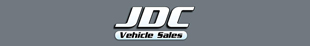JDC Vehicle sales logo