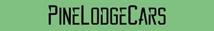 Pine Lodge Cars Market Drayton logo