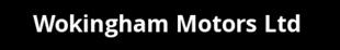 Wokingham Motors Ltd logo