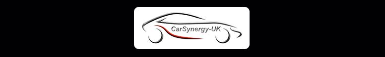 Carsynergy-UK Logo