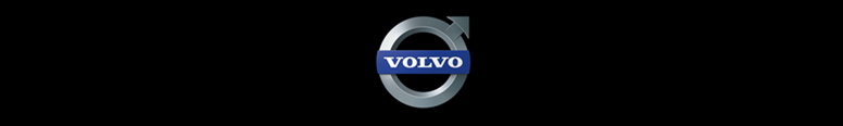 Volvo Cars Reading Logo