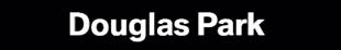 Douglas Park BMW Hamilton logo