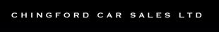 Chingford Car Sales Ltd logo