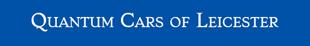 Quantum Cars of Leicester logo