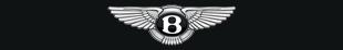 Grange Bentley Chelmsford logo
