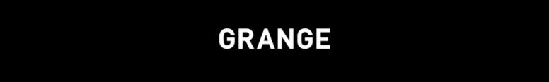 Grange Mclaren Hatfield Logo