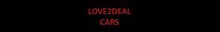 Love2deal logo