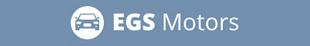 EGS Motors Ltd Logo