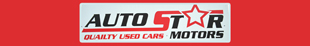 Auto Star Motors Logo