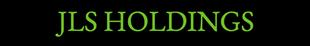 Jls Holdings logo